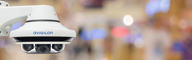 Factors Affecting a Business CCTV Installation