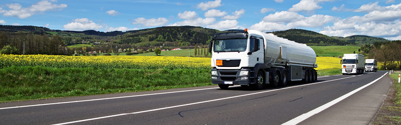 How fuel logistics systems help legal compliance