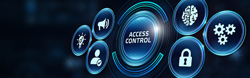 Access Control Trends For 2021