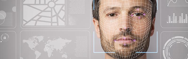 AFR Technology: A step forward for biometrics?