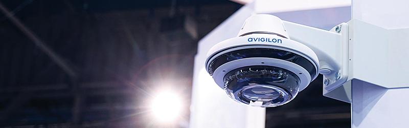 Where Should I Position CCTV Cameras?