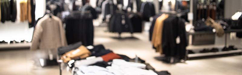 Make Your Retail Security System Work Harder