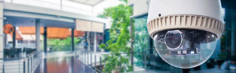 CCTV for SME