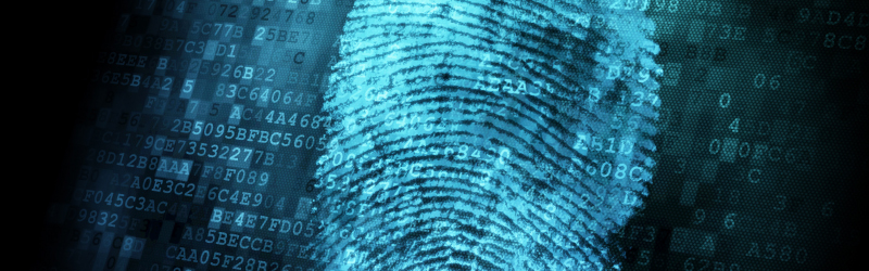 How does Biometrics work?