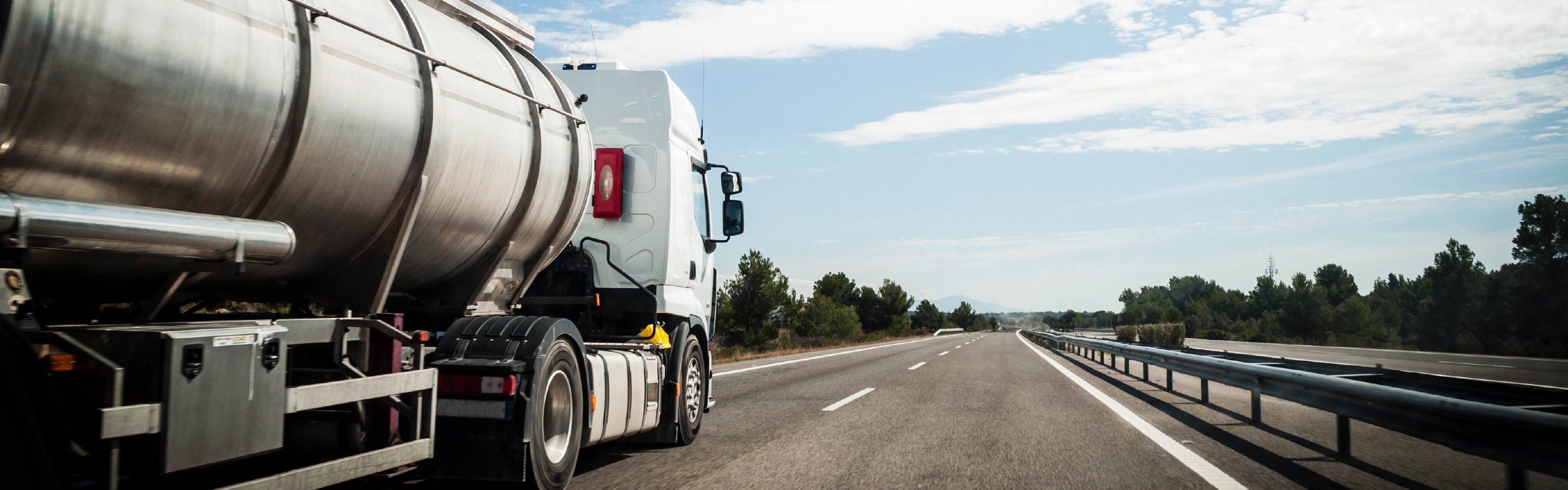 Fleet management problems and how to avoid them