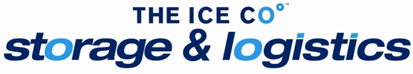 The Ice Co storage and logistics
