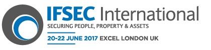 IFSEC Exhibition