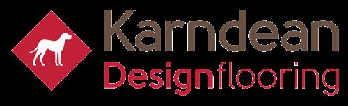 Karndean select TouchStar