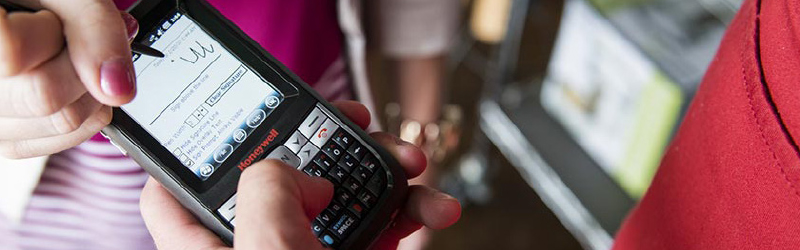 Pure Oil to implement TouchStar EPOD system.