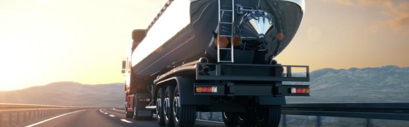 The future of bulk logistics distribution