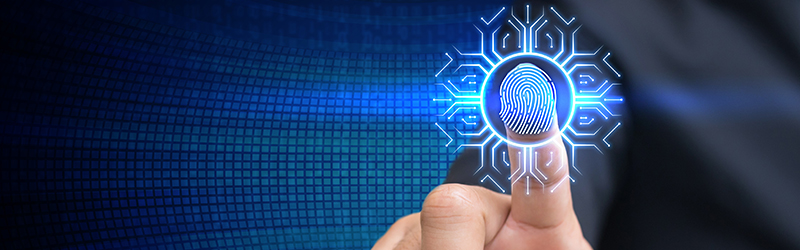 Biometric access control systems: An Overview