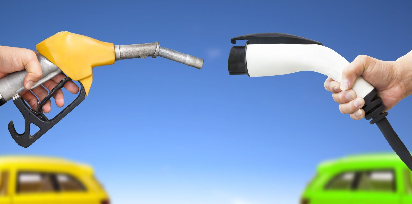 Petrol ban: Consequences for the fuel sector?